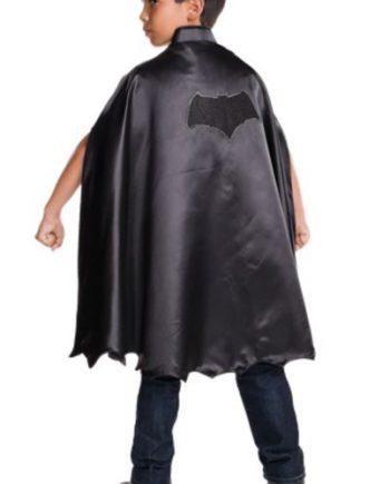 Childs Deluxe Batman Cape