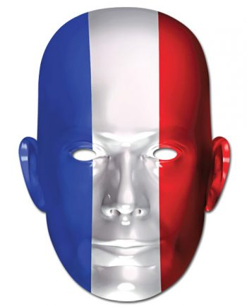French Themed Party