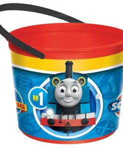 Thomas the Tank Engine Party Favour Bucket