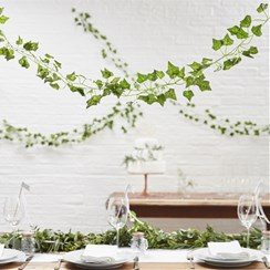 Wedding Beautiful Botanics Decorative Vines