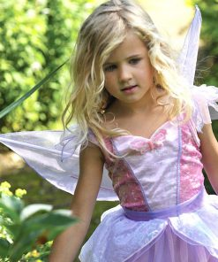 Fairies & Princess Costumes