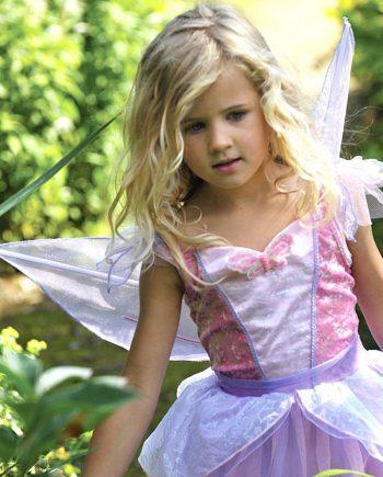 Fairies & Princess Costumes