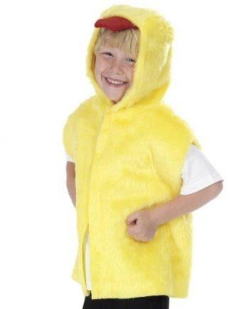 Children's Dressing Up Tabards