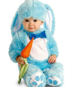 Handsome Lil'Wabbit Costume