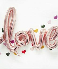 Phrase Balloons