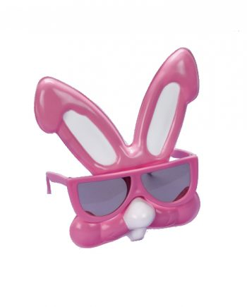 Rabbit Novelty Sunglasses