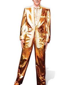 Elvis Lifesize cutout