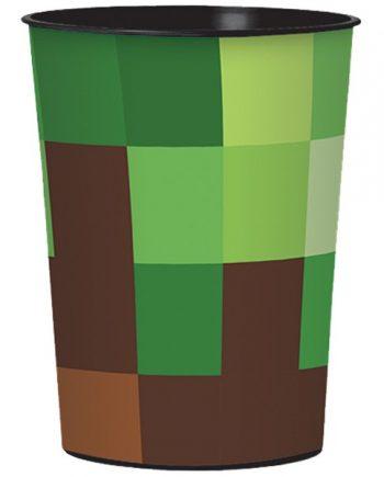 TNT Party Plastic Favour Cup