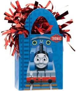 Thomas the Tank Engine Party Balloon Weight