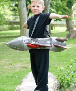 Childs Dressing Up Costumes -