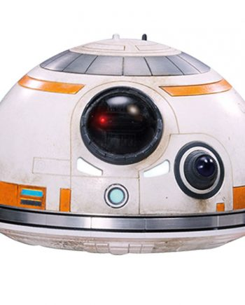 Star Wars Party BB-8 Mask
