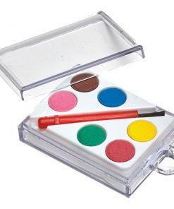 Bulk Pocket Money Toys - Mini Paint Sets