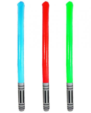 Star Wars Party Inflatable Lightsaber