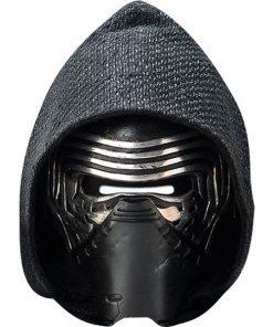 Star Wars Party Kylo Ren Mask