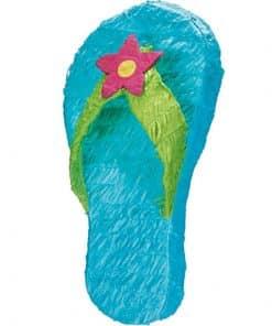 Flip Flop Sandal Piñata