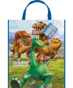 Good Dinosaur Tote Bag
