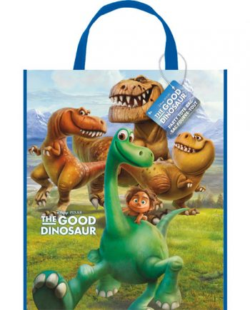 Good Dinosaur Tote Bag