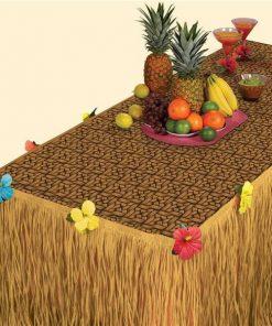 Luau Table Kit