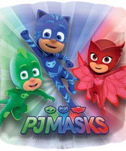 PJ Masks Supershape Balloon