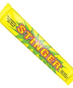 Stinger Chew Bar Bulk Sweets