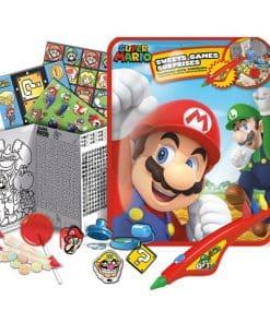 Super Mario Small Lucky Bag