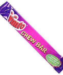Vimto Chew Bar Bulk Sweets