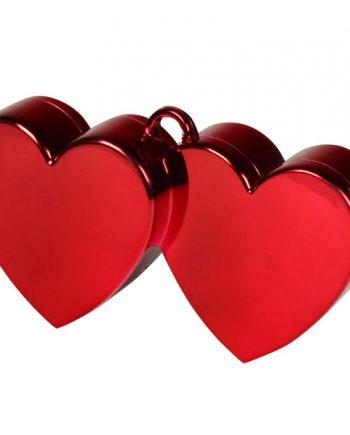 Heart Weights