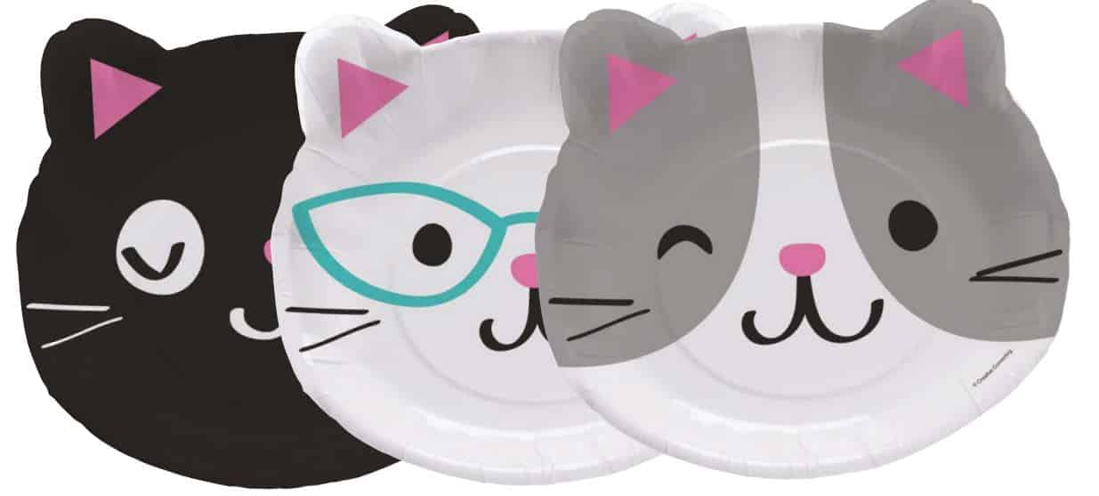how to make a kitten purr