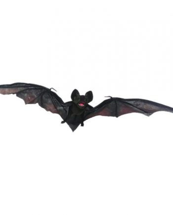 Halloween Bat Vampire