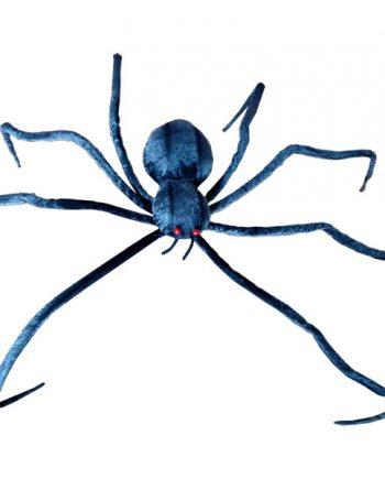 Halloween Giant Realistic Spider