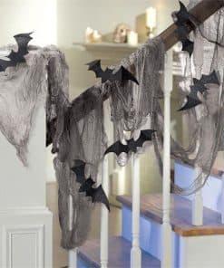 Halloween Decoration Props