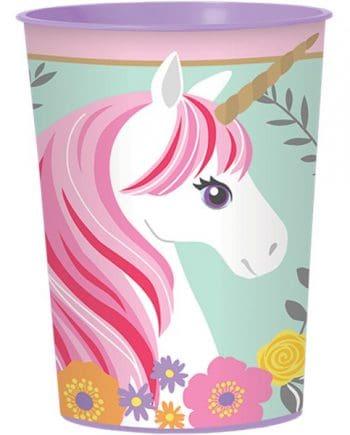 Magical Unicorn Tablecover