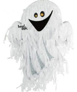 Halloween Ghost Pinata