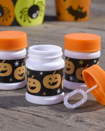 Halloween Party Toys