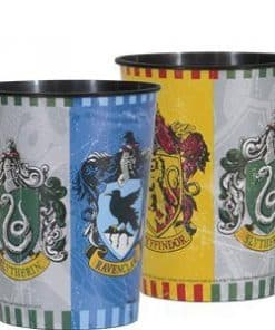 Harry Potter Party Favour Cup