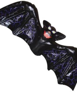 Halloween Inflatable Bat