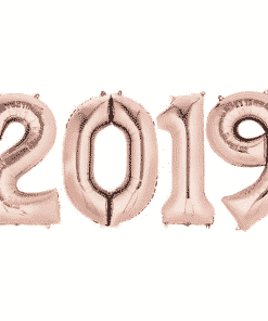 2019-Rose-Gold-Foil-Balloon-Numbers