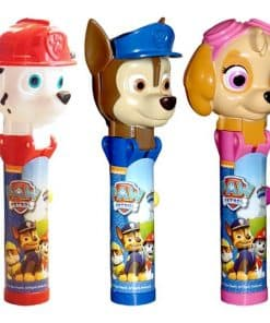 Paw Patrol Lolly