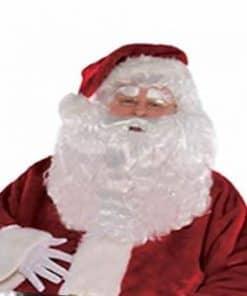 Santa Suits Costumes