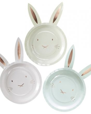 Hoppy Easter Party Supplies