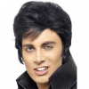 Elvis Adult Wig