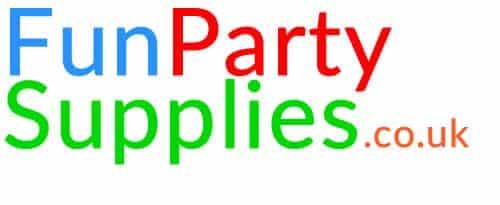 Fun Party Supplies