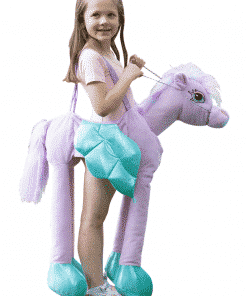 Ride on Fairytale Pony