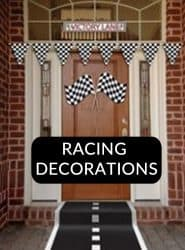 Buy Racing Grand Prix Party Decorations.jpg
