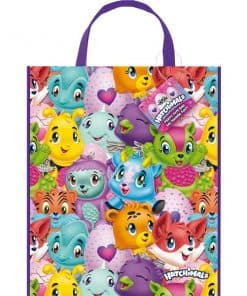 Hatchimals Party Tote Bag