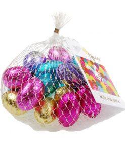 Net of Chocolate Mini Eggs