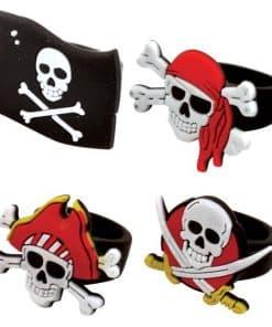 Pirate Ring