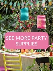 SEE MORE PARTY SUPPLIES