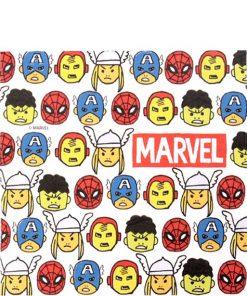 Avengers Pop Comic Napkins