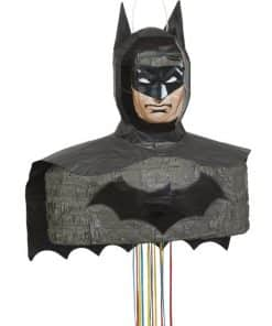 Batman Party 3D Pinata
